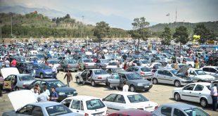 بایدها و نبایدهای خرید خودروی دست دوم