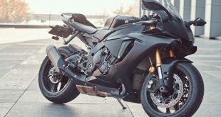 انواع موتورسیکلت